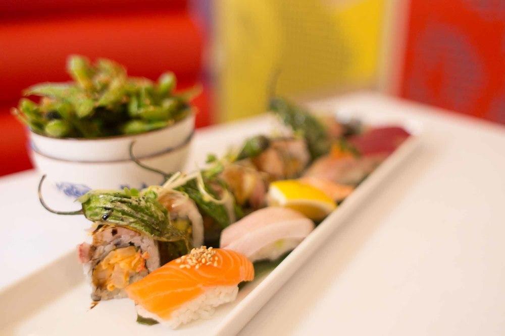 Sushi-Rama-Denver-RiNo-247.jpg