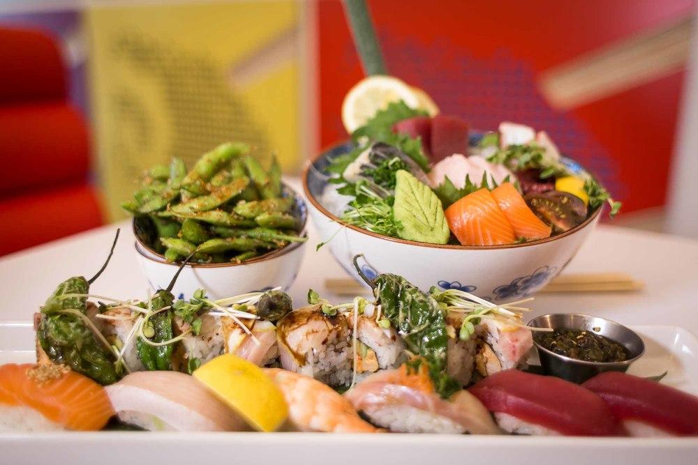 Sushi-Rama-Denver-RiNo-290.jpg