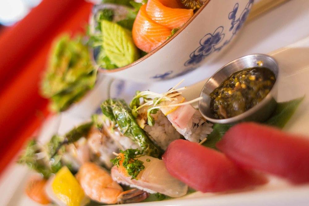 Sushi-Rama-Denver-RiNo-294.jpg