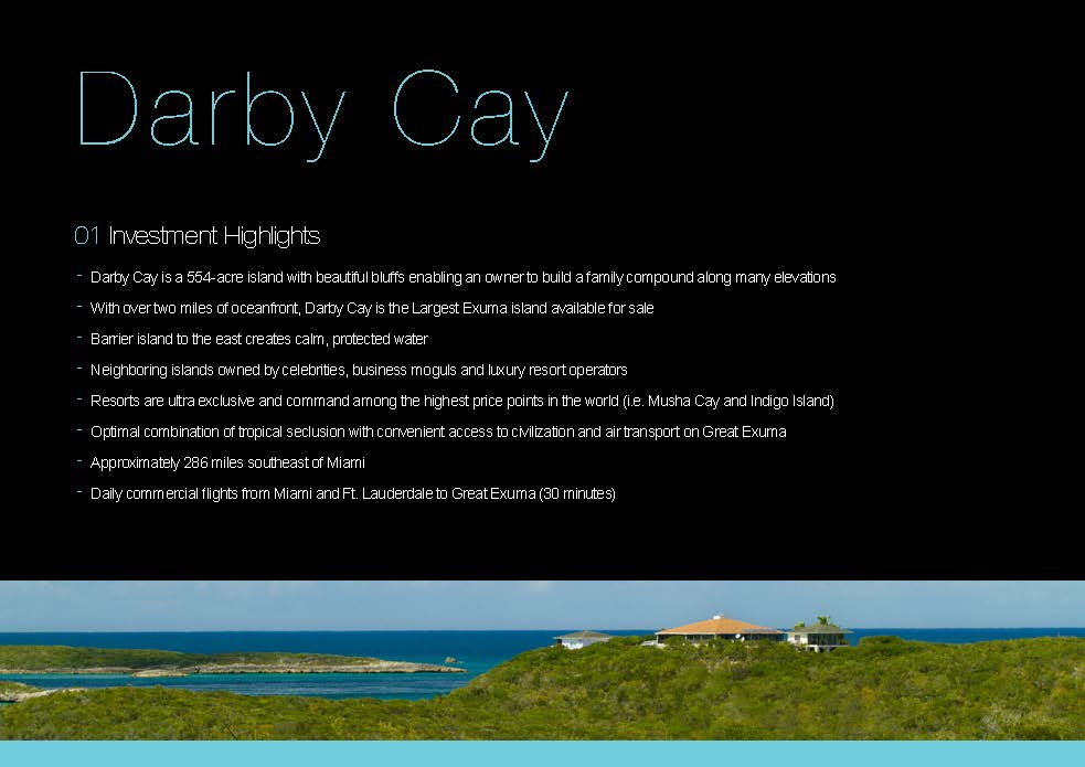 Darby Cay Offering 2016 A V01_Page_03.jpg