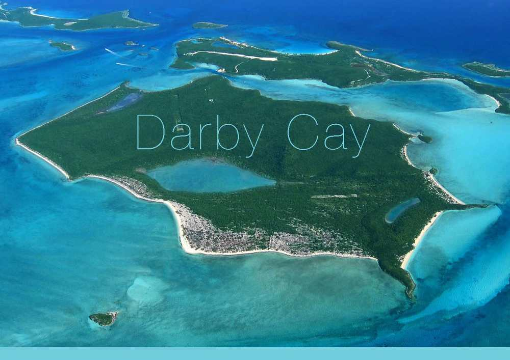 Darby Cay Offering 2016 A V01_Page_06.jpg