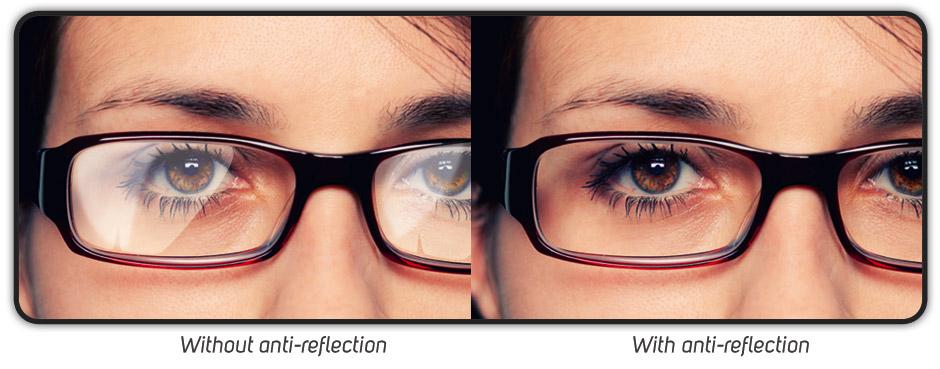 Reflet-AntiReflet_en.jpg