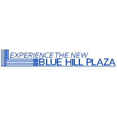 Blue Hill Plaza 400x400.png
