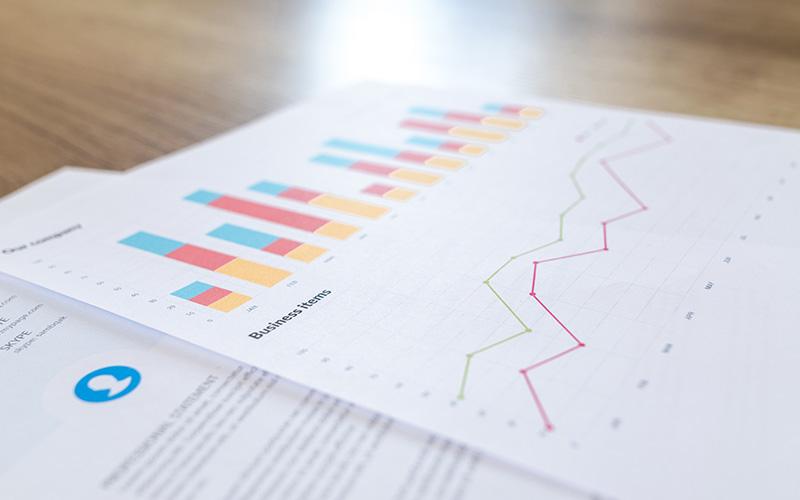 Analytics 800x500.jpg
