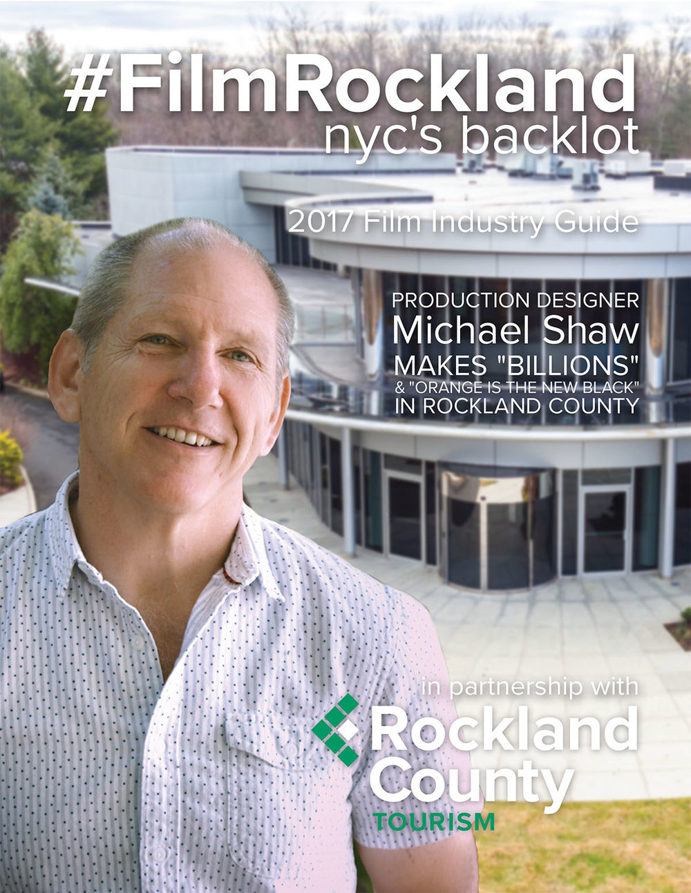Film Rockland Guide Issue 3 V01-1.jpg