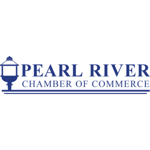 Pearl+River+Logo.png