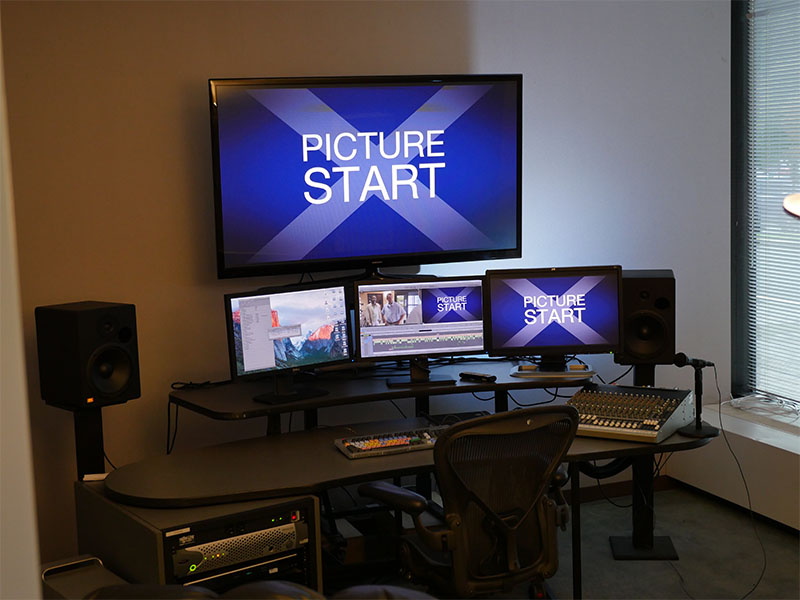 Blue Hill Studios Edit Room.jpg