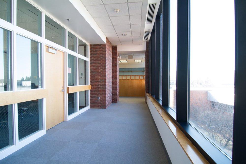 IRG_Building 205_20180227_0020.jpg