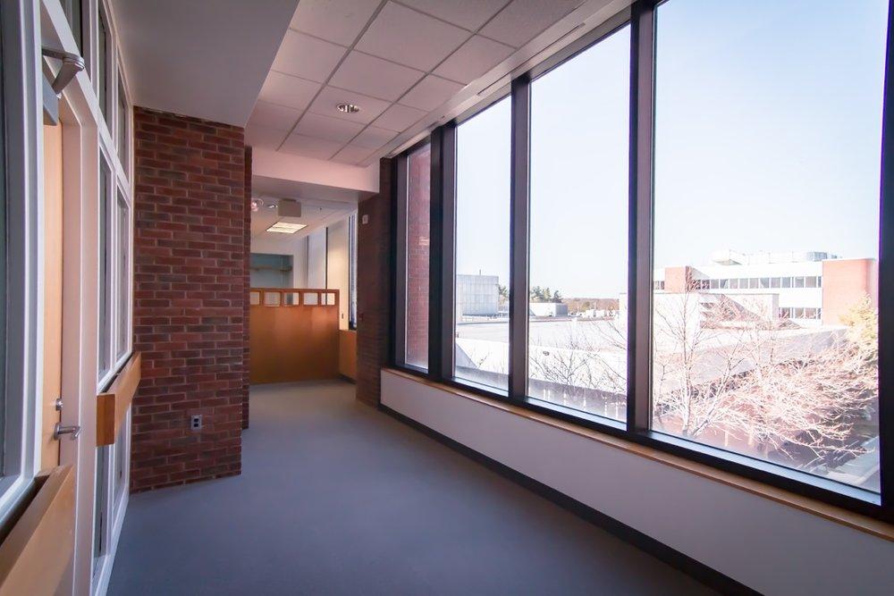 IRG_Building 205_20180227_0022.jpg