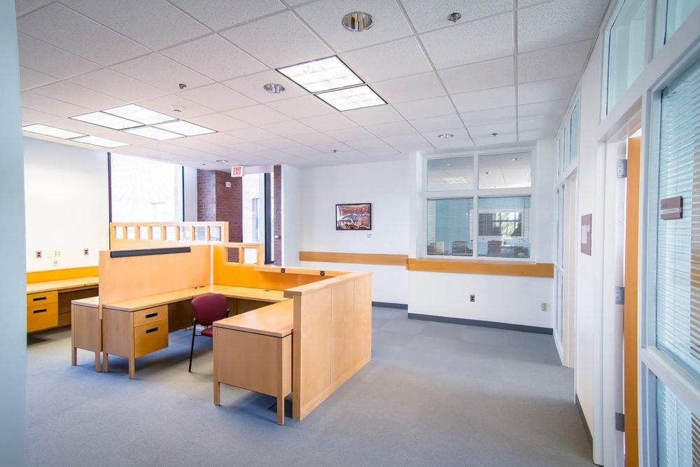 IRG_Building 205_20180227_0031.jpg
