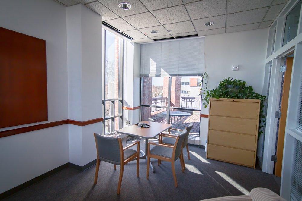 IRG_Building 205_20180227_0041.jpg