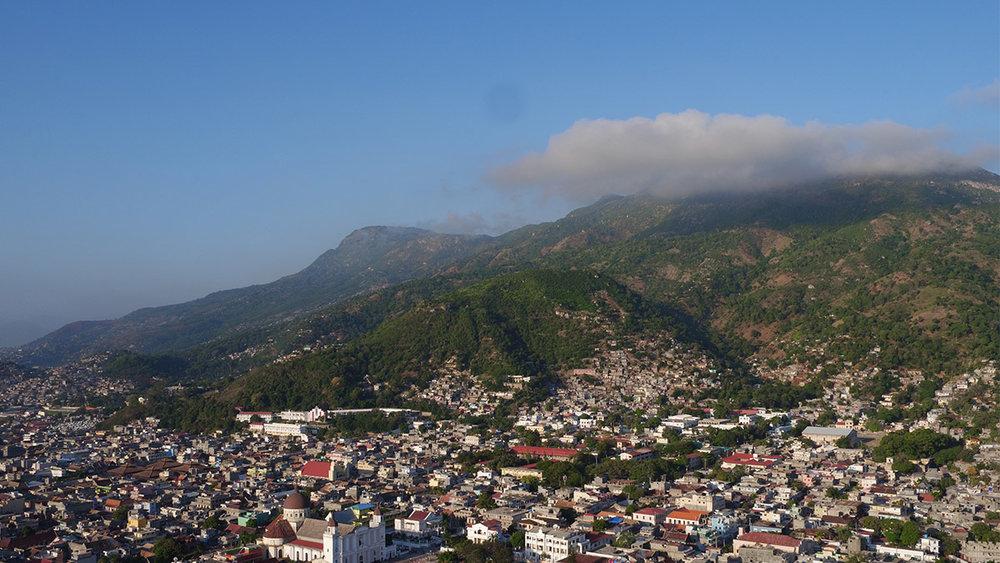 Haiti Aerial.jpg