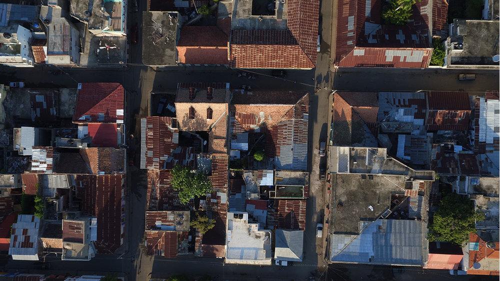 Haiti Overhead Aerial.jpg