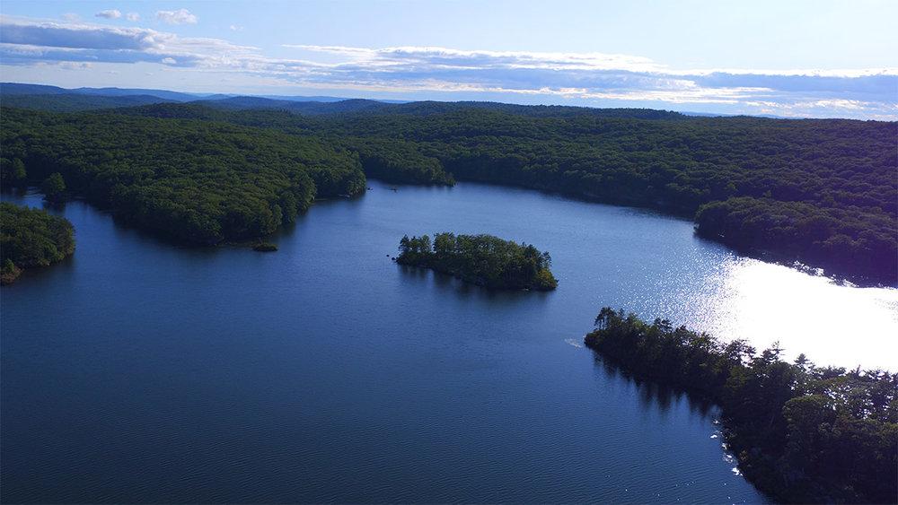 Lake Tiaroti Aerial.jpg