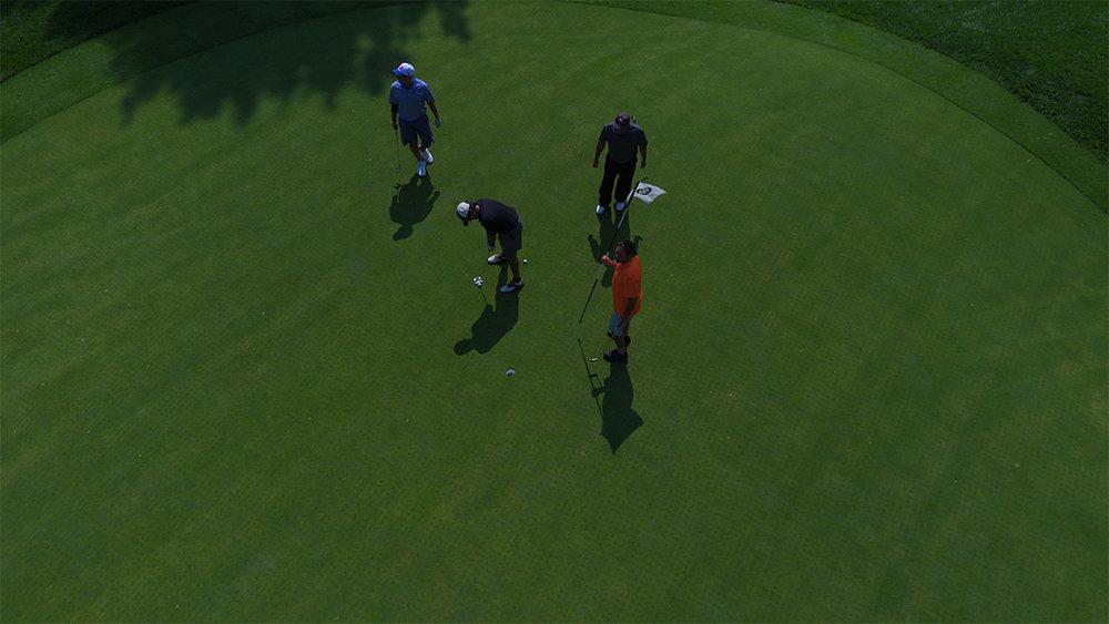 St Andrews Golf Overhead.jpg