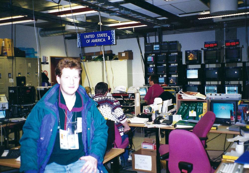 1994 Lillehammer 01.jpg