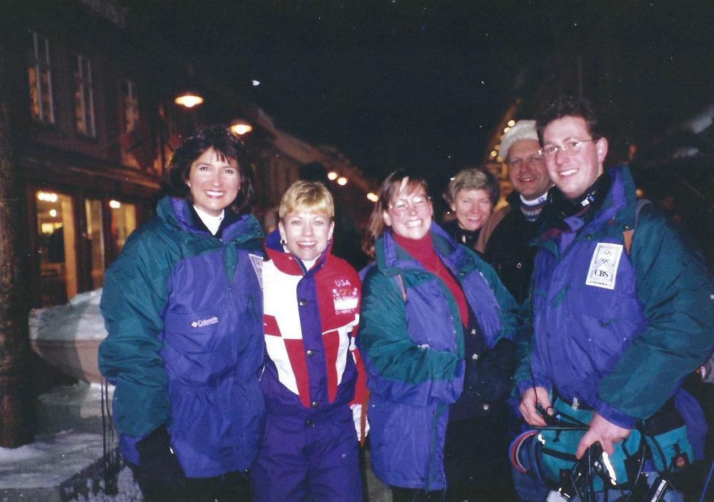 1994 Lillehammer 03.jpg