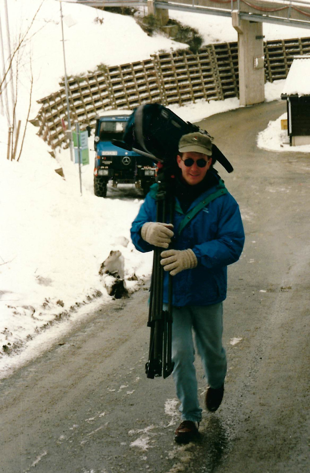 1994 Lillehammer 04.jpg