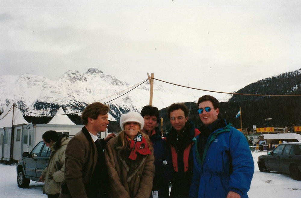 1994 Lillehammer 05.jpg