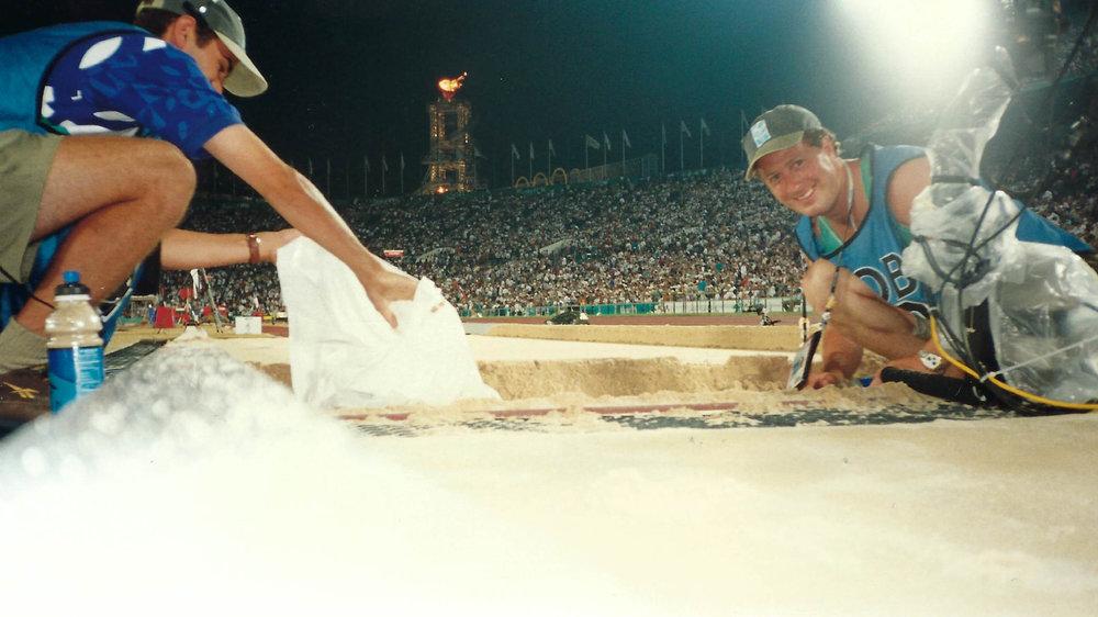 Olympics 025.jpg
