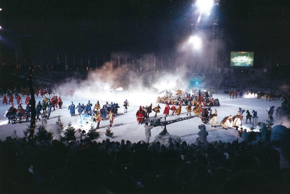 Olympics 002.jpg
