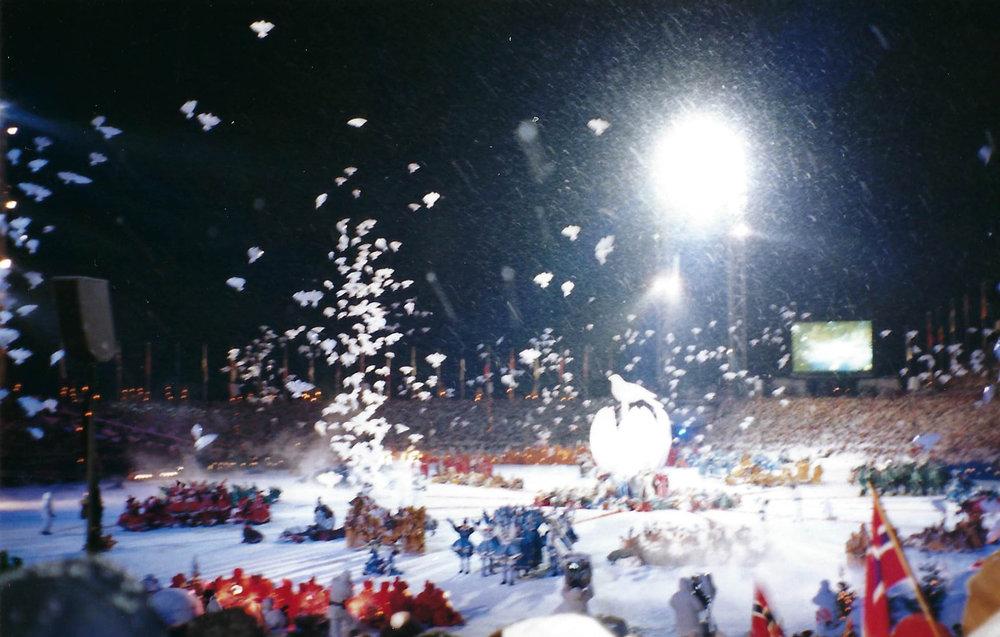 Olympics 005.jpg
