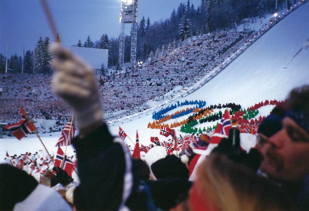 Olympics 06.jpg