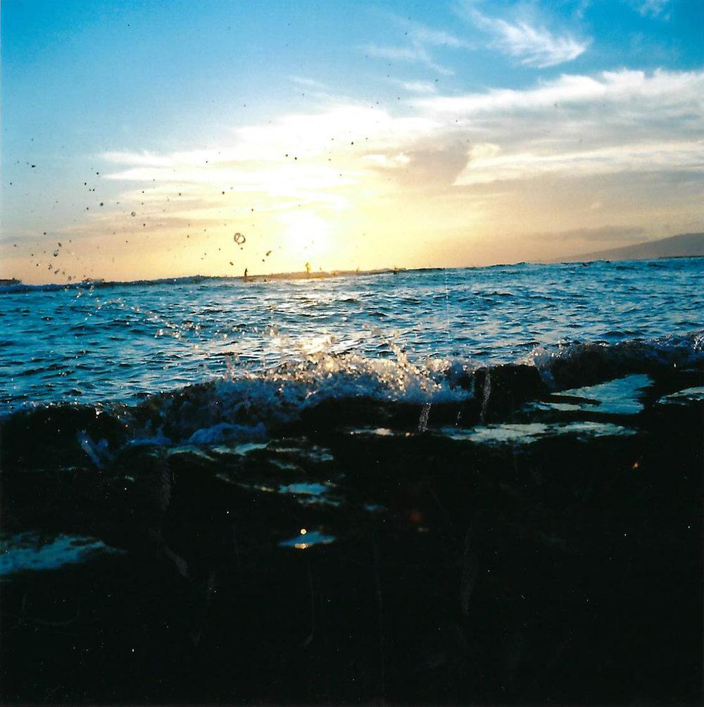 Hawaii 017.jpg