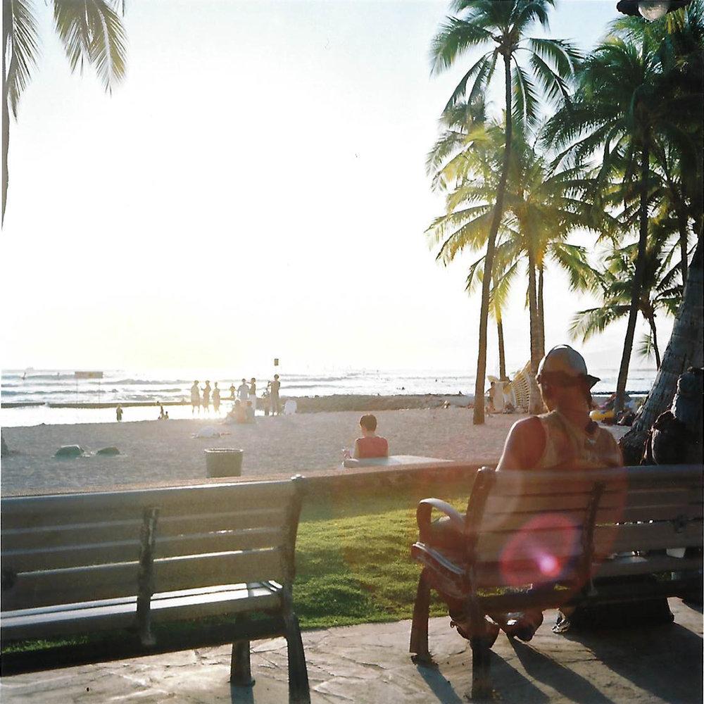 Hawaii 003.jpg
