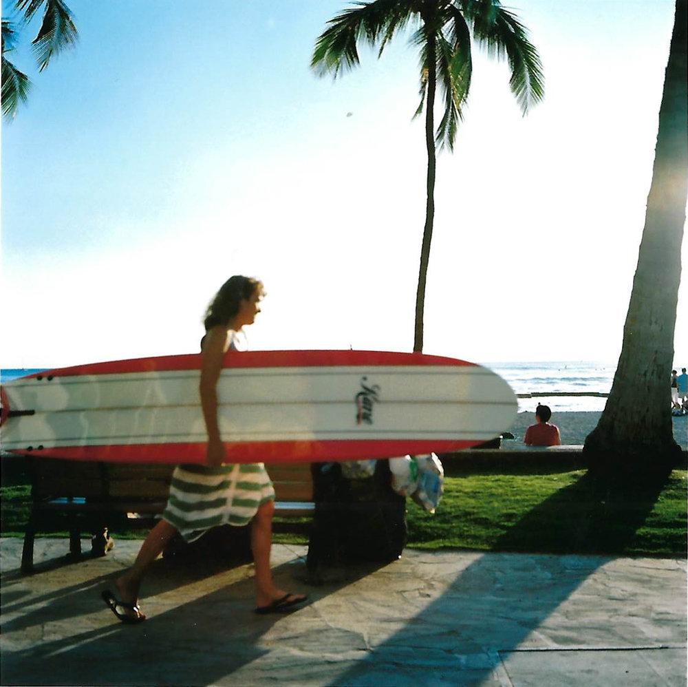 Hawaii 004.jpg