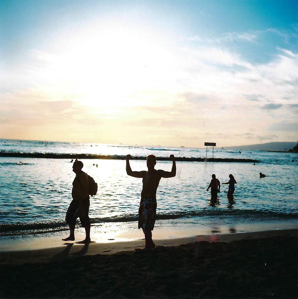 Hawaii 005.jpg