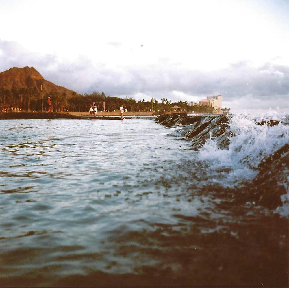 Hawaii 006.jpg