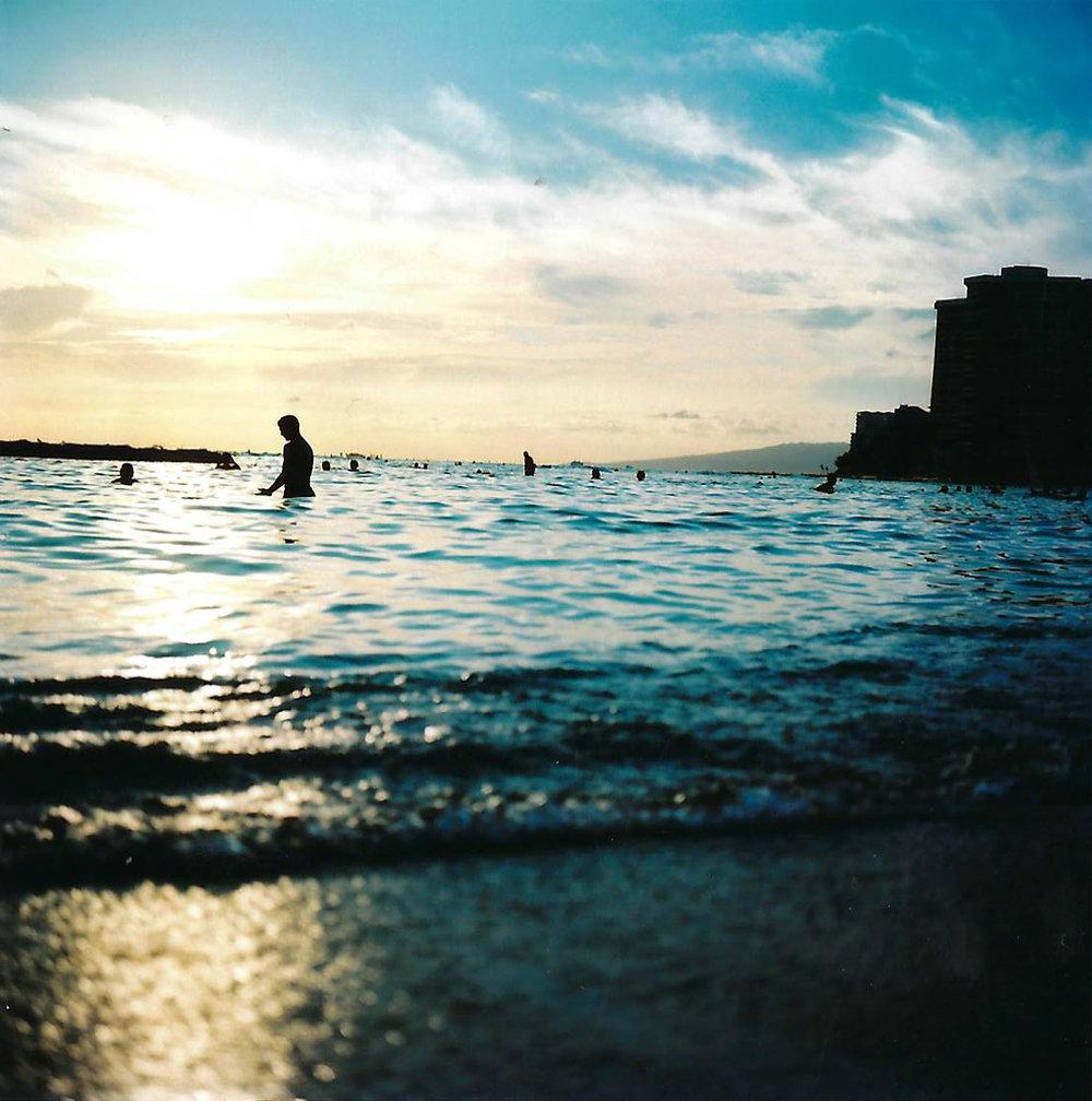 Hawaii 008.jpg