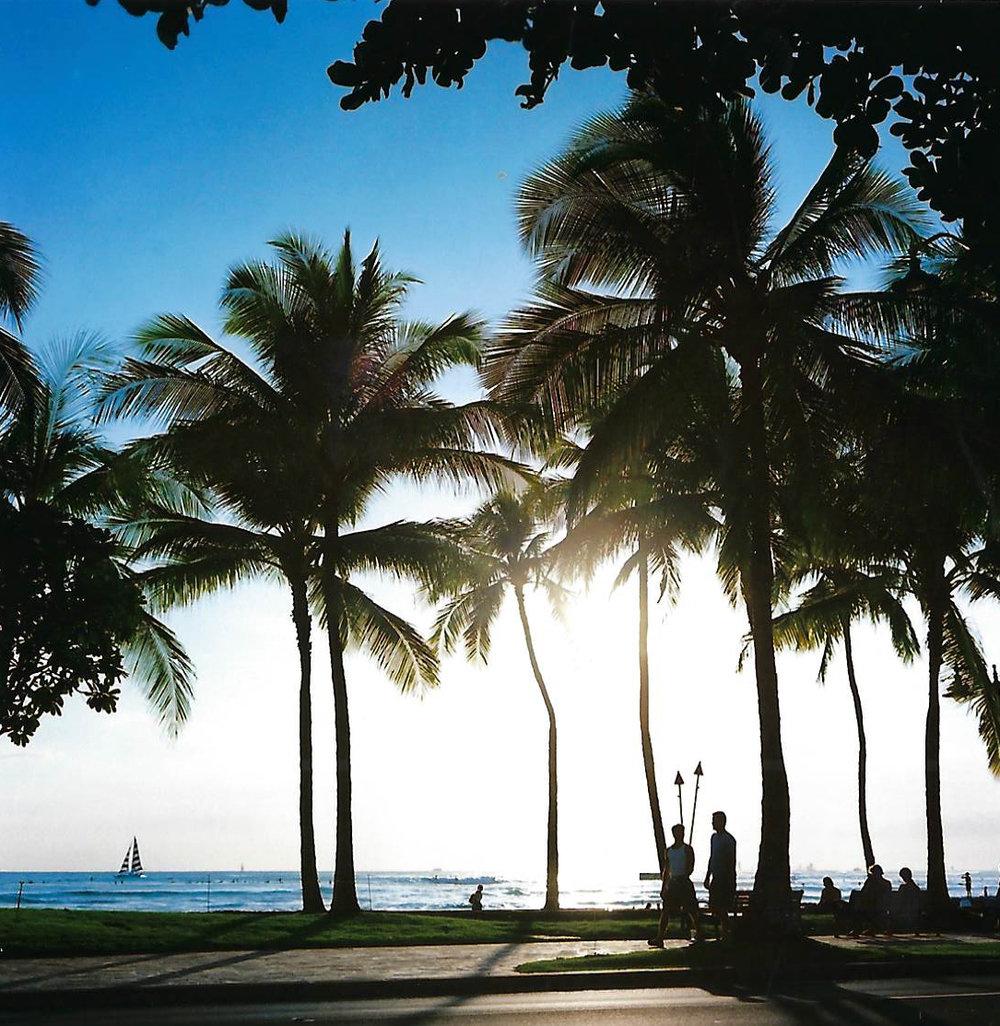 Hawaii 012.jpg