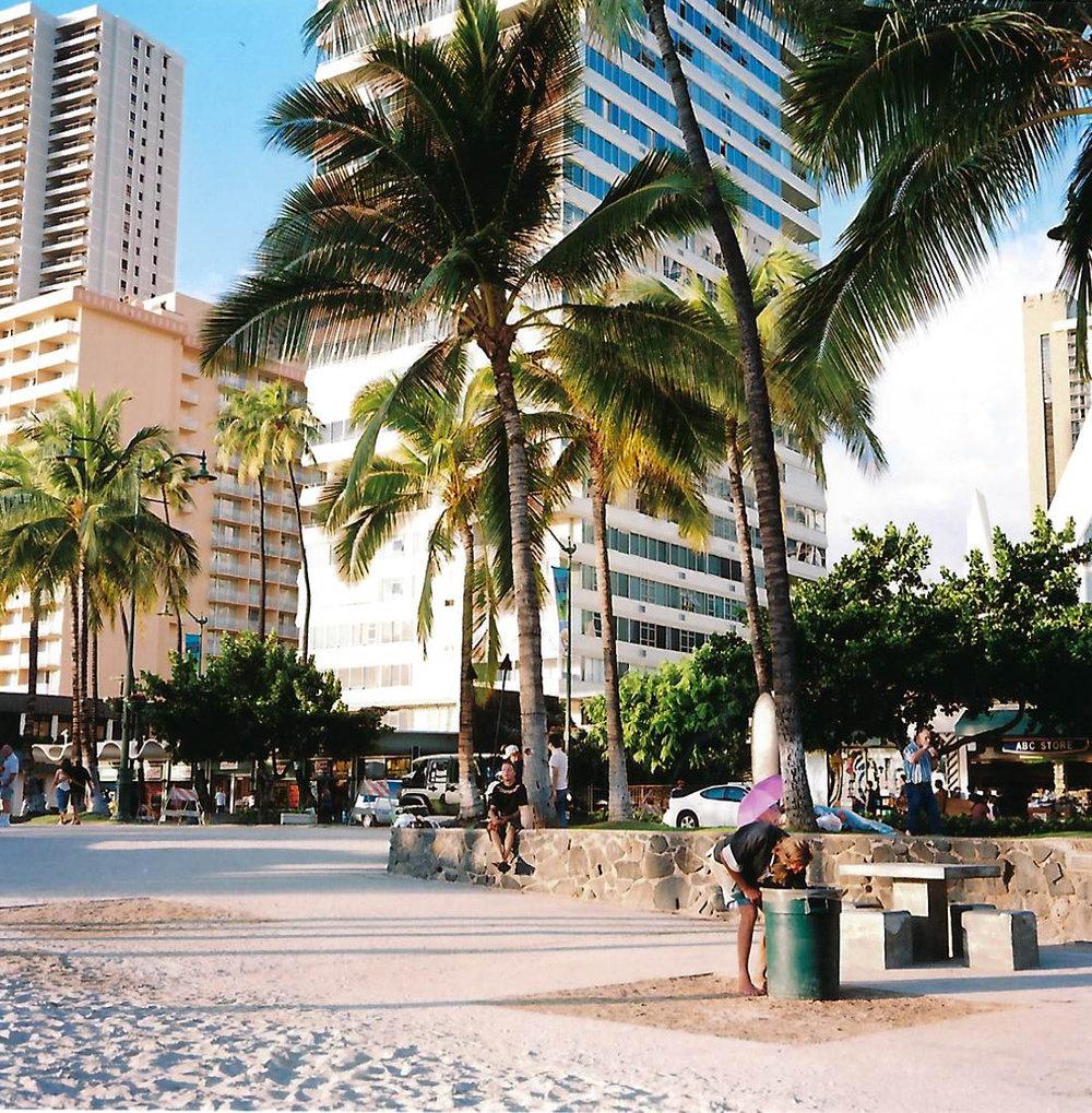 Hawaii 014.jpg