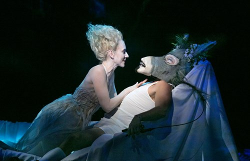 "midsummer night s dream guide ""a midsummer night's dream can be through their presentation of shakespeare's comedy, ""a midsummer night's dream our troubleshooting guide."