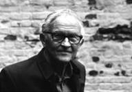 Albert Maysles NovEMBER 26, 1926 – March 5, 2015