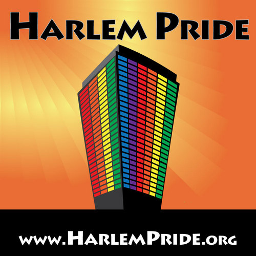 HarlemPridelogo.jpg