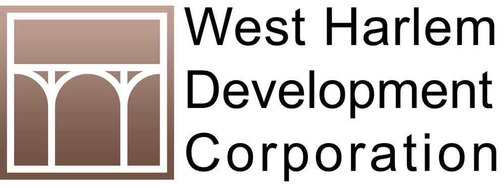 WHLDC logo.jpg
