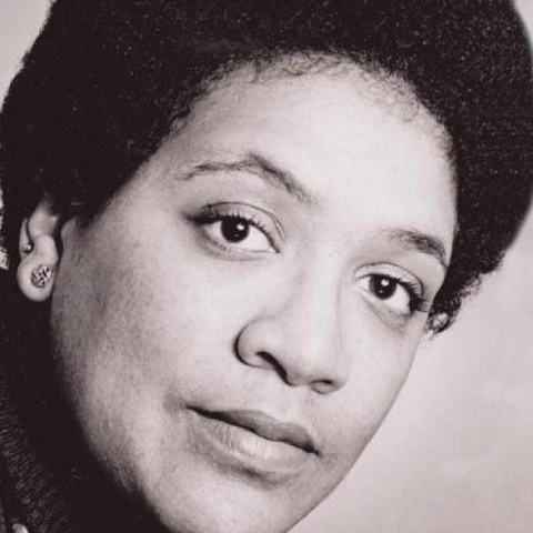 A Litany for Survival: The Life and Work of Audre Lorde - Wednesday, March 8, 6:30pmQ&A with directors Ada Gay Griffin and Michelle Parkerson and Melinda Goodman, founding member of the Audre Lorde Women's Poetry Center.