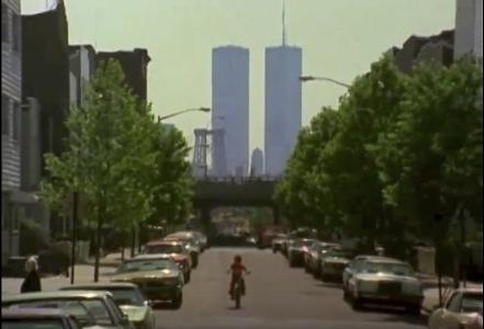 Christine Noschese, 1985, 58 min.