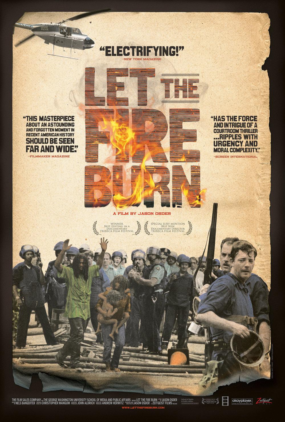 letthefireburn.jpg