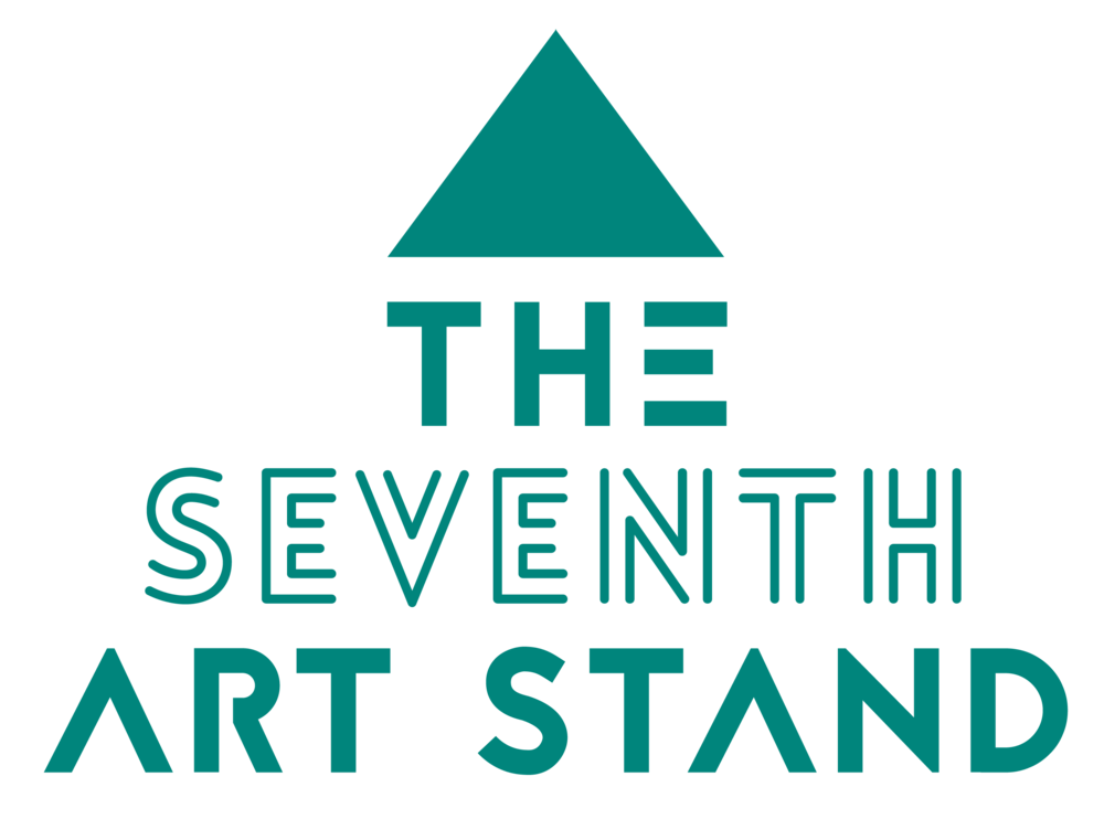 The Seventh Art Stand - Logo.png