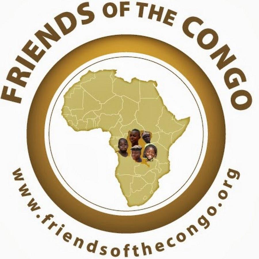 FriendsoftheCongoLogo.jpg