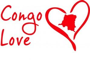 CongoLoveLogo.jpg