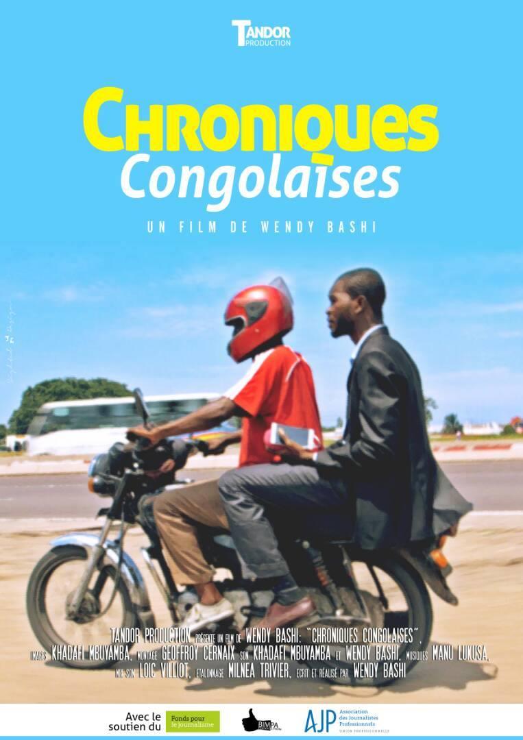 Chroniques Congolaisesjpeg.jpg