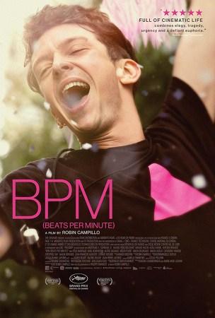 BPMposter.jpg