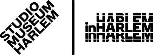 inHarlem Studio Museum Combination Logo.jpg