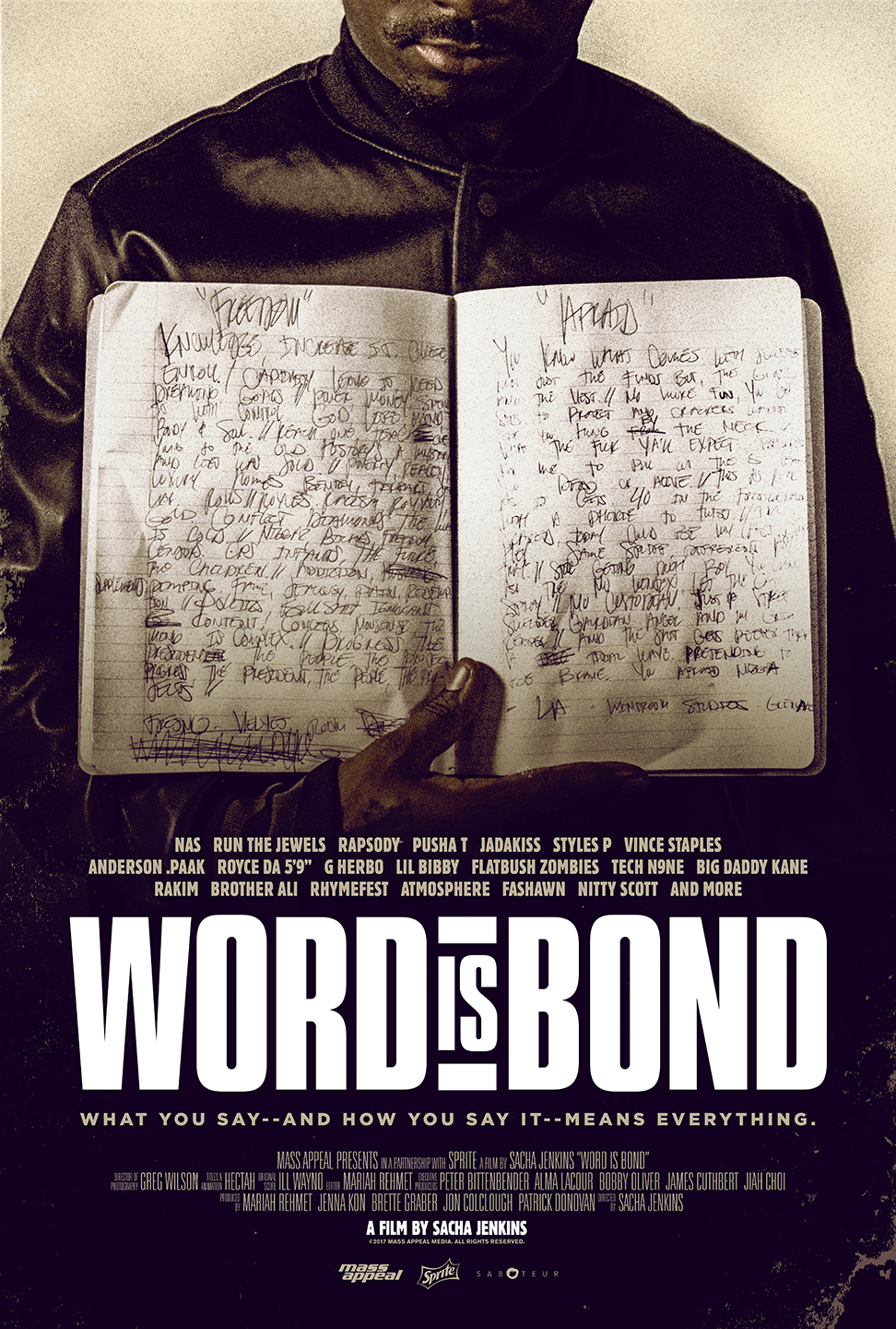 Word is Bond.jpg