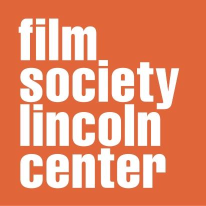 FilmSocietyLincolnCenterLOGO.jpg